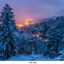 02-feb-manitou-incline-calendar-2018