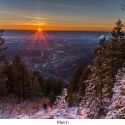 03-mar-manitou-incline-calendar-2018