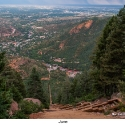 06-jun-manitou-incline-calendar-2018