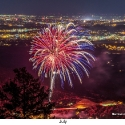 07-jul-manitou-incline-calendar-2018