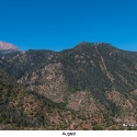 08-aug-manitou-incline-calendar-2018