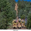09-sep-manitou-incline-calendar-2018