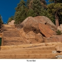 11-nov-manitou-incline-calendar-2018