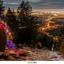 12-dec-manitou-incline-calendar-2018