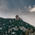 manitou-incline-12-16-12-1835