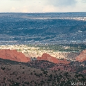 manitou-incline-12-16-12-1838