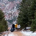 manitou-incline-12-16-12-1855