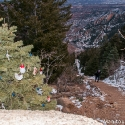 manitou-incline-12-16-12-1891