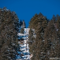 manitou-incline-020714-5428