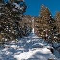manitou-incline-020714-5430