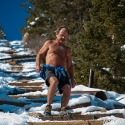 manitou-incline-020714-5457