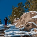 manitou-incline-020714-5475