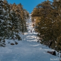 manitou-incline-020714-5500