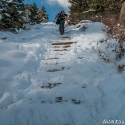 manitou-incline-020714-5526