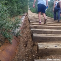 manitou-incline-072314-7230484