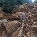 manitou-incline-072314-7230488