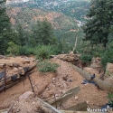 manitou-incline-072314-7230498