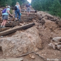 manitou-incline-072314-7230502
