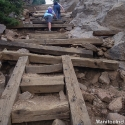manitou-incline-072314-7230511