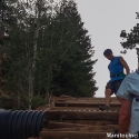 manitou-incline-072314-7230514