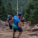 manitou-incline-072314-7230516