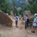 manitou-incline-072314-7230526