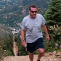 manitou-incline-072314-9897