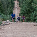 manitou-incline-072314-9902