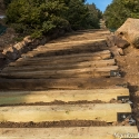 manitou-incline-repairs-phase-3-6087