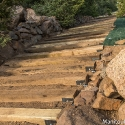 manitou-incline-repairs-phase-3-6089