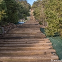 manitou-incline-repairs-phase-3-6094