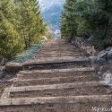 manitou-incline-repairs-phase-3-6105