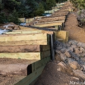 manitou-incline-repairs-phase-3-6116