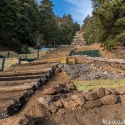 manitou-incline-repairs-phase-3-6123