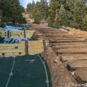 manitou-incline-repairs-phase-3-6125
