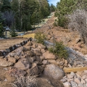 manitou-incline-repairs-phase-3-6130