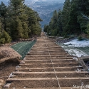 manitou-incline-repairs-phase-3-6135