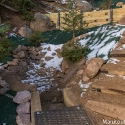 manitou-incline-repairs-phase-3-6137