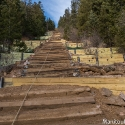 manitou-incline-repairs-phase-3-6141