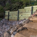 manitou-incline-repairs-phase-3-6144