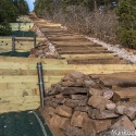 manitou-incline-repairs-phase-3-6146