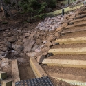 manitou-incline-repairs-phase-3-6159