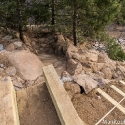manitou-incline-repairs-phase-3-6176