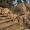manitou-incline-repairs-phase-3-6184