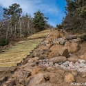 manitou-incline-repairs-phase-3-6189