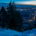 manitou-incline-3670