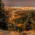 manitou-incline-4257