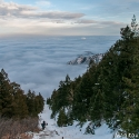 manitou-incline-5808