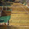 manitou-incline-repair-work-3