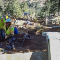 manitou-incline-repair-work-5
